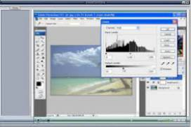 adobe photoshop cs3 extended torrent